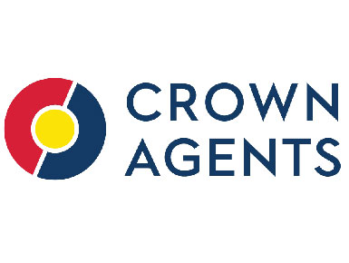 Team Leader - MultiSector Crisis Recovery Project at Crown Agents